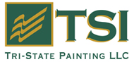 Tri-State Painting, LLC